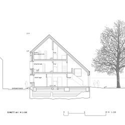 Atelier ST . Lutherarchiv . Eisleben  (24)