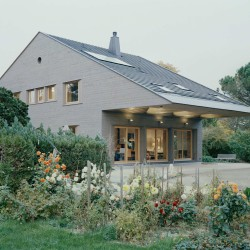 Lacroix Chessex .  Rebetez house . Coppet (2)