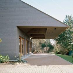 Lacroix Chessex .  Rebetez house . Coppet (4)