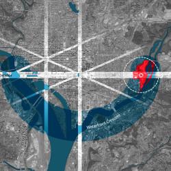 OMA . RFK Stadium-Armory Campus Masterplan Concepts . Washington DC (13)