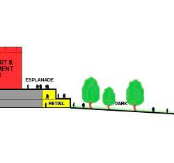 OMA . RFK Stadium-Armory Campus Masterplan Concepts . Washington DC (14)