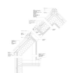 Tham & Videgård Arkitekter . Details (3)