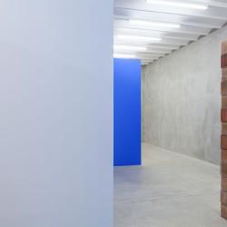 Pieter Vermeersch . Untitled . 2016 (4)