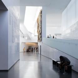 Steven Holl . Nelson-Atkins Museum of Art . Kansas City (13)