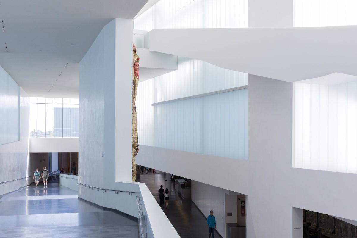 Steven Holl . Nelson-Atkins Museum of Art . Kansas City (19)