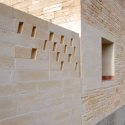 TEd'A arquitectes-can jordi africa-05-300ppp