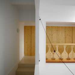 TEd'A arquitectes-can jordi africa-15-300ppp