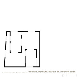TEd'A arquitectes-can jordi africa-22-cat-300ppp
