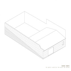 TEd'A arquitectes-can jordi africa-27-cat-300ppp