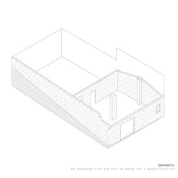 TEd'A arquitectes-can jordi africa-29-cat-300ppp