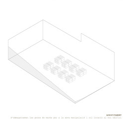 TEd'A arquitectes-can jordi africa-31-cat-300ppp