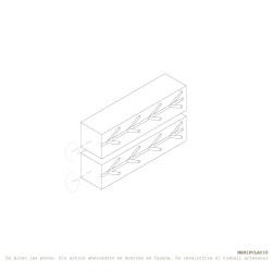 TEd'A arquitectes-can jordi africa-37-cat-300ppp