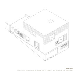 TEd'A arquitectes-can jordi africa-43-cat-300ppp