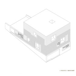 TEd'A arquitectes-can jordi africa-45-cat-300ppp