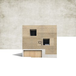 TEd'A arquitectes-can jordi africa-48-300ppp