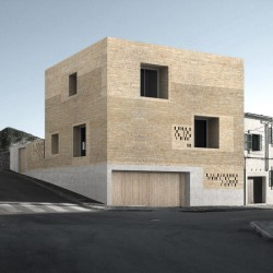 TEd'A arquitectes-can jordi africa-50-300ppp