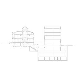 BAROZZI  VEIGA . BKM - new Bündner Kunstmuseum . Chur (24)