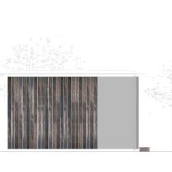 GAZTELU JEREZ . Pabellones de vigilancia para Bienes de Interés Cultural (BIC) . Arrabalde  (5)