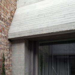 6a . Juergen Teller Studio . London (15)