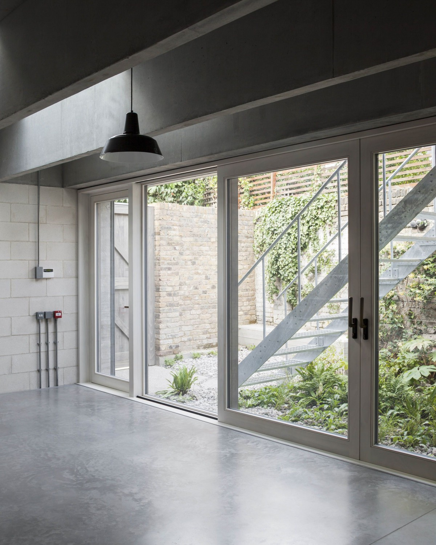 6a . Juergen Teller Studio . London (21)