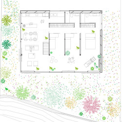 Narch . single-family house . Calders  (12)