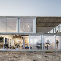 Narch . single-family house . Calders  (2)