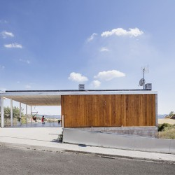Narch . single-family house . Calders  (4)