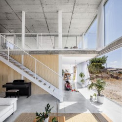 Narch . single-family house . Calders  (5)