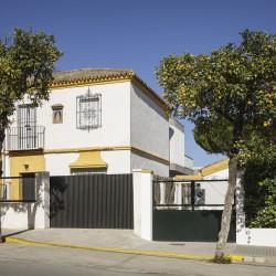 WET . Casa Lissen . Castilleja de la Cuesta (9)