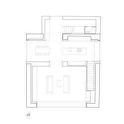savioz fabrizzi . reynardrossi-udry house . ormône (14)
