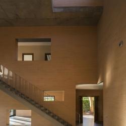 Canales Lombardero . Perea Borobio House .  Sevilla (12)