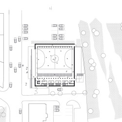 cab . ariane futsal sports complex . nice 50 (2)