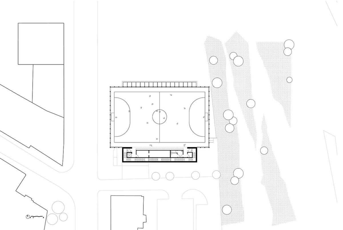 cab . ariane futsal sports complex . nice 50 (3)