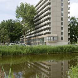 NL . XVW . deFlat Kleiburg . Amsterdam (14)