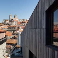 Pedra Líquida . ARMAZEM LUXURY HOUSING . Porto (3)