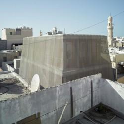 OFFICE . Dar Al Jeena . Muharraq (3)