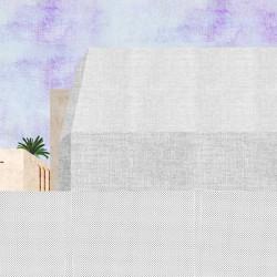 OFFICE . Dar Al Jeena . Muharraq (7)