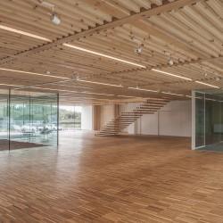 mrm  . Nueva sede FINSA . Santiago de Compostela (13)
