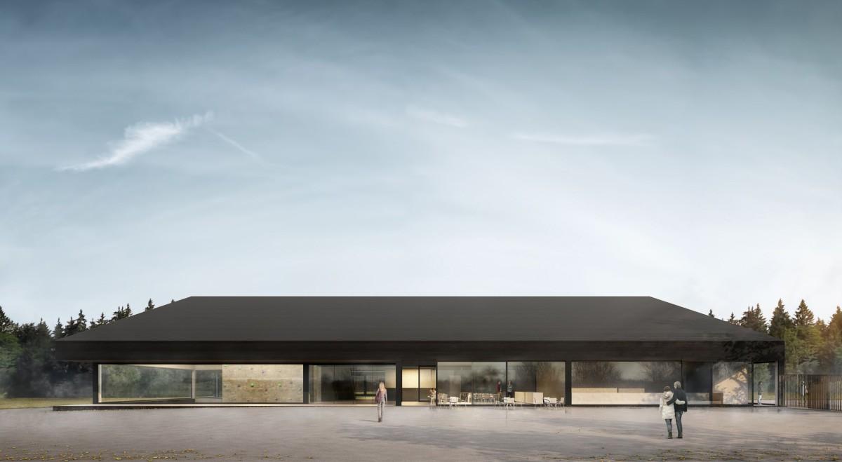 raumbureau . new Swimming pool . Le Locle  (1)