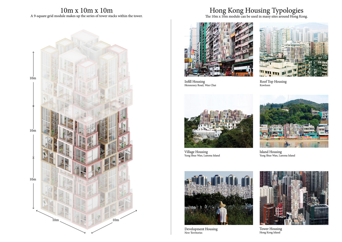 Kwong Von Glinow  . Lamyuktseung . Towers within a Tower . Hong Kong  (18)