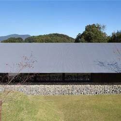 Matsuyama .  Private house . Sasebo (3)