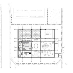 Suppose Design Office . Detached house . Toyota (11)