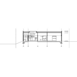Suppose Design Office . Detached house . Toyota (12)