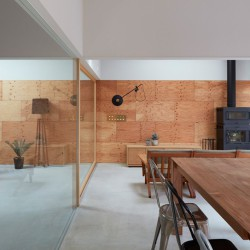 Suppose Design Office . Detached house . Toyota (4)