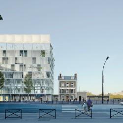 NP2F . Reinventer la Seine . Paris (1)