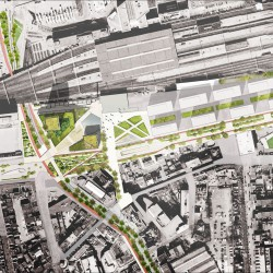 /Volumes/projects/16-204_Eindhoven-Stationslocatie /autocad/16-2