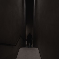 Peter Zumthor . Kolumba Museum . COLOGNE (17)