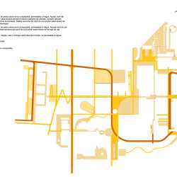 VDH_05_Diagrama-pavimentos