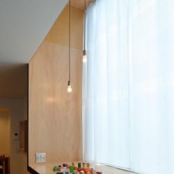 Ryu Mitarai . House in the windows . Tokyo (10)