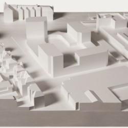 Sergison Bates . urban block . Arbon (2)